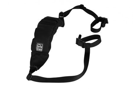 Portabrace HB-TRIPOD Comfortable Tripod Carrying Shoulder Strap