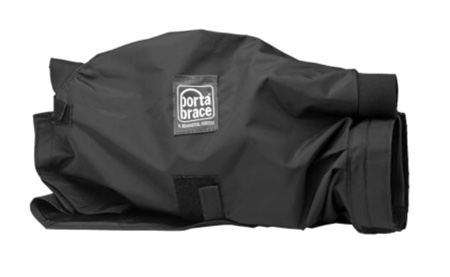 PortaBrace QRS-X70 Quick Rain Slicker for Sony PXW-X70