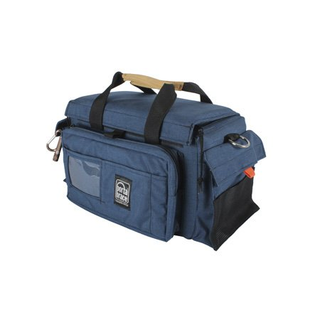 Porta Brace PC-111 Medium Production Case