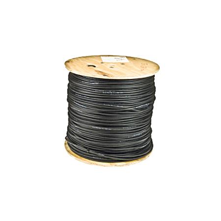 ProCo 11-4 SPEAKER 11GA Unshielded Loudspeaker Cable - Per Foot
