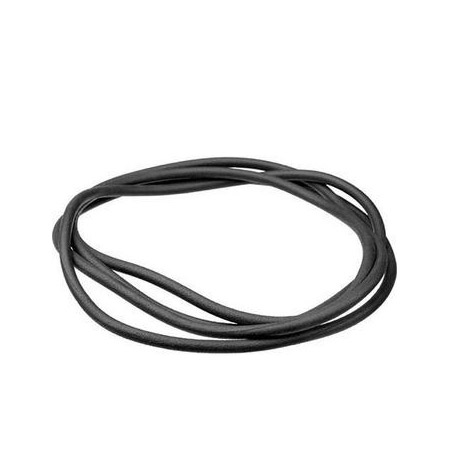 Pelican 1773 Replacement O-ring for 1770 Transport Case