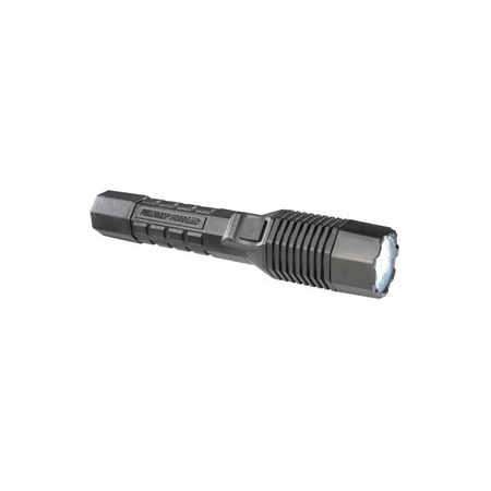 Pelican 7060 LED Flashlight with Charger