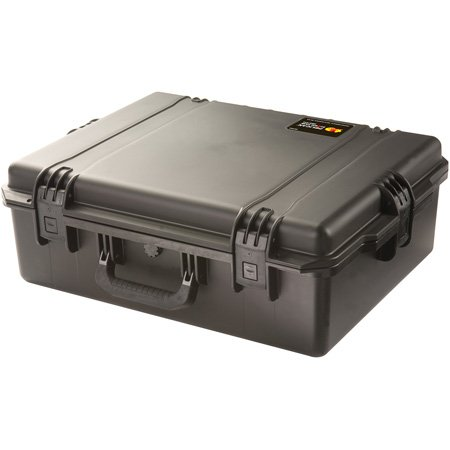 Pelican iM2700 Storm Case (Yellow)