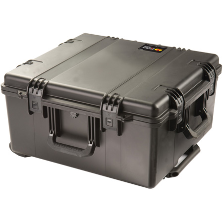 Pelican iM2875 Storm Case No Foam