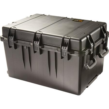 Pelican iM3075 Storm Transport Case