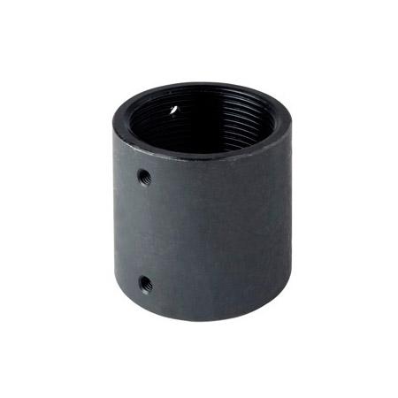 Peerless-AV ACC109 Extension column connector