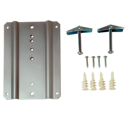 Peerless ACC908 Metal Stud Accessory Kit