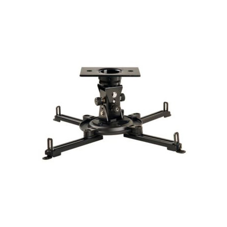 Peerless PAG-UNV Arakno Geared Projector Mount
