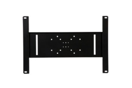 Peerless PLP-V6X4 Large Flat Panel Adapter Plate