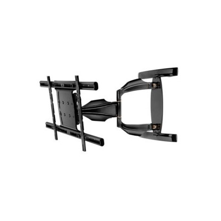 Peerless SA761PU Universal Articulating Wall Mount for 39 - 75 Inch Displays
