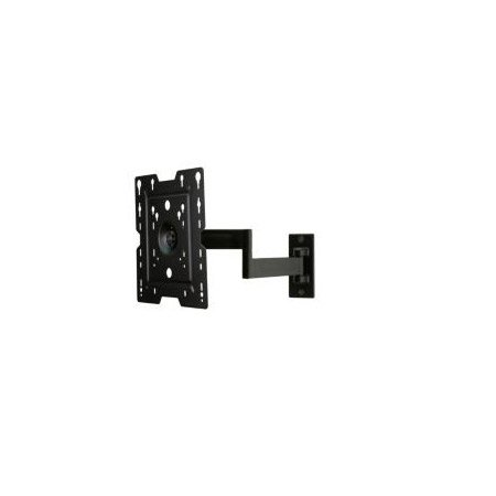 Peerless-AV SAL737 Articulating Wall MountFor 22 to 37 Inch Displays