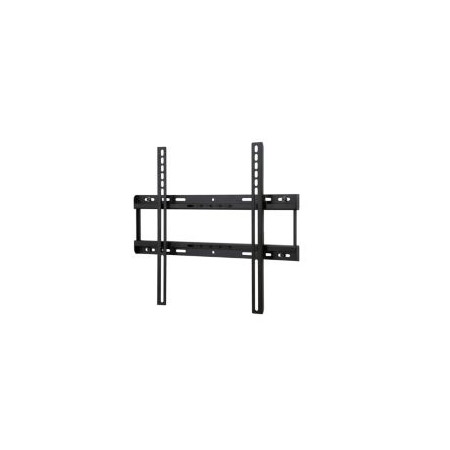 Peerless-AV SFL646 Flat Wall Mount for 32 to 46 Inch Displays