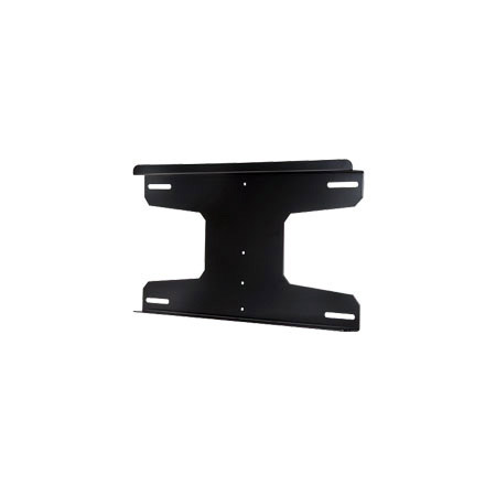 Peerless WSP700 Metal Stud Wall Plate for Single Stud Arms