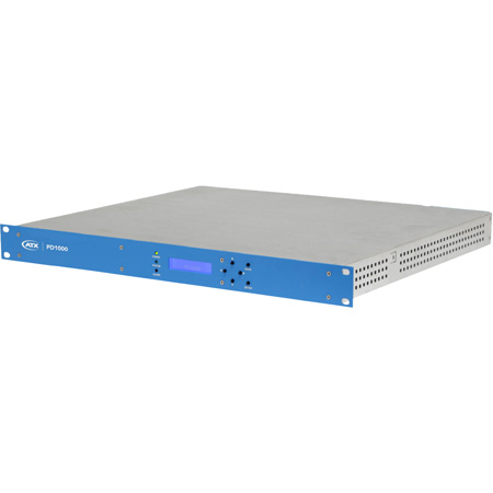 Pico Digital PD1000 High Quality Dense Encoder Modulation System