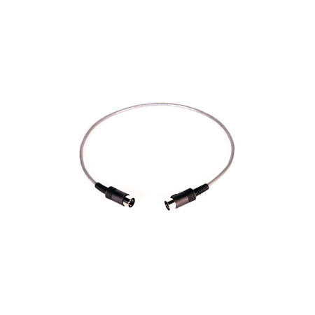 Tally Cable for PSW Boxes 4ft