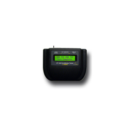 Quantum Data HT-180 Handshake Tester for HDMI