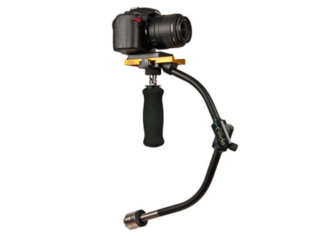 Autocue CS-MOTIONPRO2 Camera Stabilizer