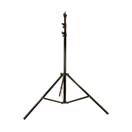 Autocue LI-LED/003 Lighting Stand for Medium and Large LED Lights
