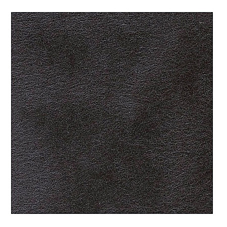 Durable Commando Cloth 54 Inch 16 Ounce Black Fire Retardant Duvatyn