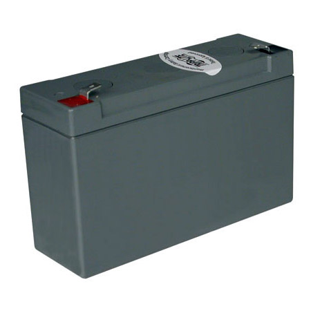 Tripp Lite RBC52 UPS Replacement Battery