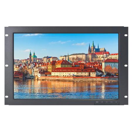 Recortec RMM-419N3 19 Inch 16:10 Format Monitor