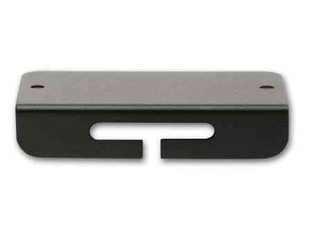 RDL TX-RRB1 Rear Rack Rail Mounting Kit for Any TX Series Module