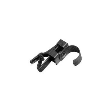 Shure RK203TC Tie Clasp for SM11 Microphone