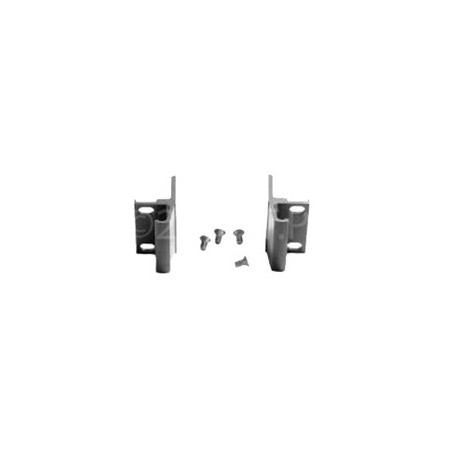 Burst RM-EAR Rack Ears (pair) for VS8x8 / AS8x8