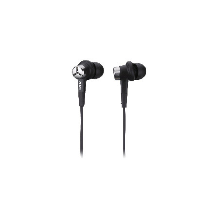 Roland CS-10EM Binaural Microphones/Earphones