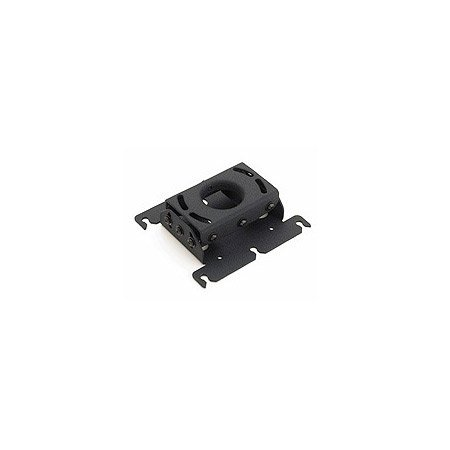 Chief RPA-080 Inverted Ceiling Mount