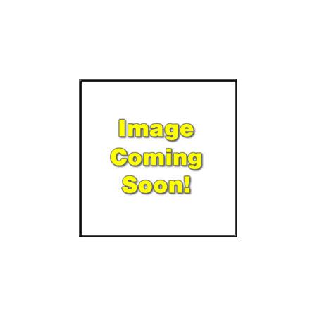 Chief NG1D44F G1 Gangable Rack Door -  44U Perforated Steel - Black