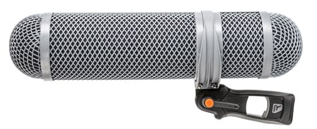 Rycote 010320 Super-Shield Kit - Small
