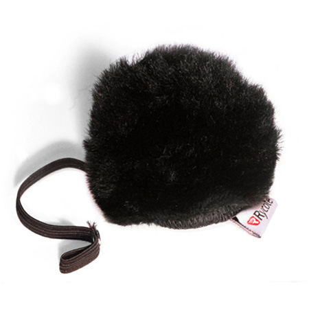 Rycote Mini Windjammer 055310 - Special 105 Up to 5cm Diameter by 10.5cm Length
