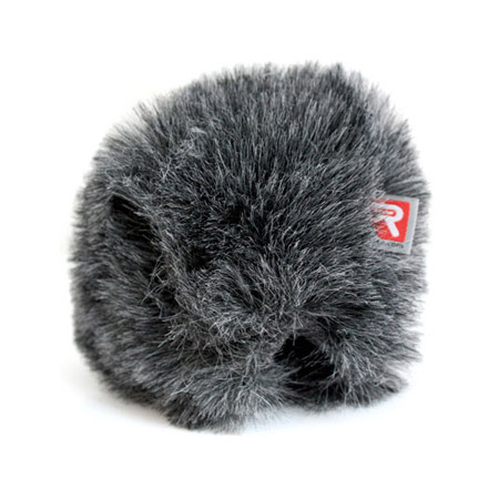 RYCOTE 055318 Mini Windjammer for SM58/M58/MCE82
