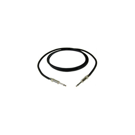 Pro-Co S14-25 Excellines Speaker Cable 14AWG Q/Q 25FT