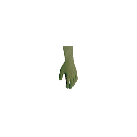 Savage GSGLOVES Green Screen Gloves - One Size