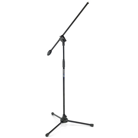 Samson BL3 VP Boom Stand & Cable 3-Pack