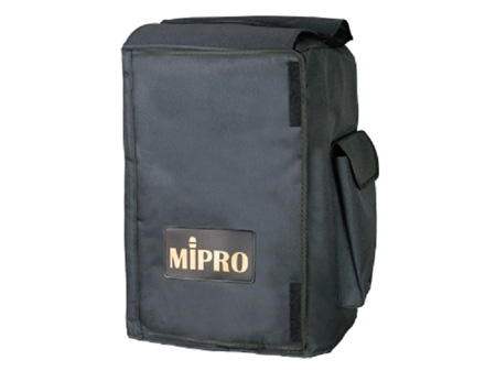 Mipro SC-75 PA Cover