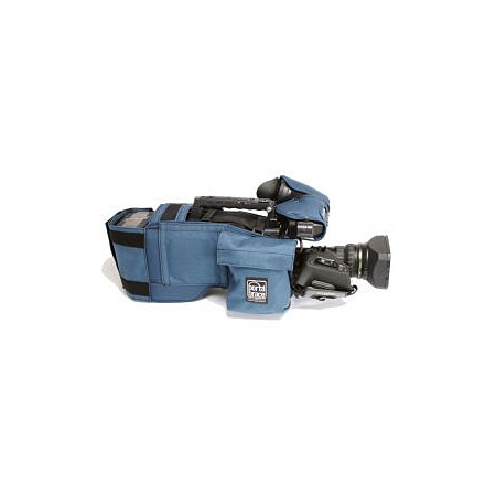 Porta Brace SC-HPX500 Shoulder Case for Panasonic AG-HPX500