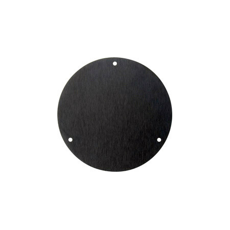 Schill 51 532 000 SO Blind Reel Cover for Model GT-450 Reels