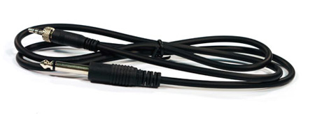 Sennheiser CI1 Instrument Cable for Bodypack Transmitter