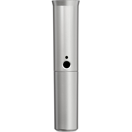 Shure WA712-SIL BLX PG58 Handle Only (Silver)