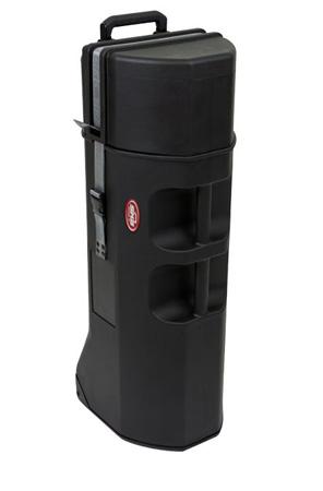 SKB 1SKB-R3411W Roto-Molded 34 Inch Tripod Case