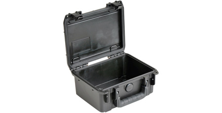 SKB 3i-0806-3B-E iSeries Waterproof Case (empty)