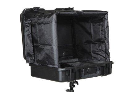 SKB 3i-18135SNSC iSeries Waterproof Laptop Case w/ Sun Screen