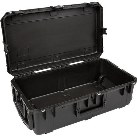 SKB 3i-3016-10BE iSeries 3016-10 Waterproof Utility Case (empty)