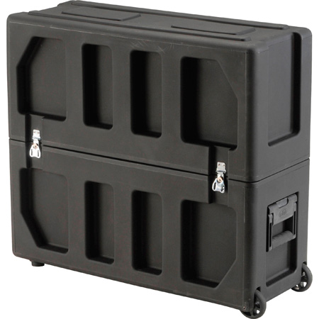 SKB 3SKB-2026 Small LCD Screen Case