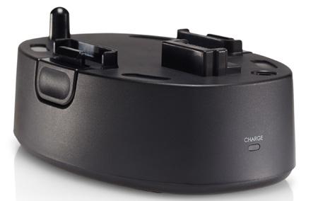 SlingStudio 210878 Battery for 3-Hours of Cordless SlingStudio Use