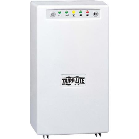 Tripp Lite SMART1200XLHG 1000VA Hospital Grade SmartPro UPS System
