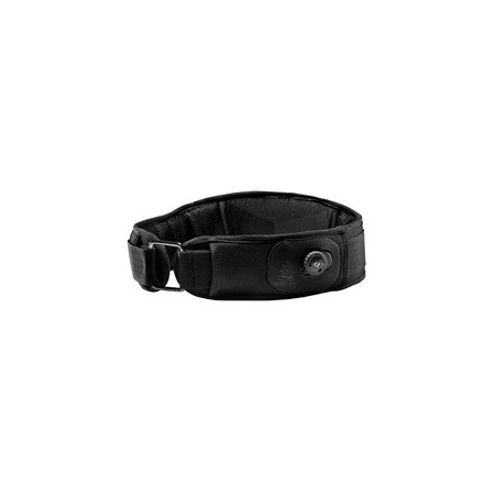 SetWear SMB-05-009 Smart Back Belt- Size M